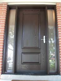 Frosted Glass Exterior Doors 8 Foot Exterior Doors Peytonmeyer Net