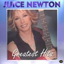 juice newton album cover photos list of juice newton album