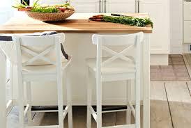 Breakfast Bar Table Ikea Stools Custom Outdoor Indoor Rustic Modern Industrial Reclaimed