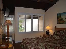 40 Incredible Lofts That Push Large Maui 2br 2ba Loft Condo Unit Sleep Vrbo