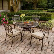 Garden Furniture Set Cheap Outdoor Furniture Sets Backyard Decorations By Bodog