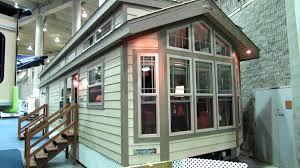 mobile home interior decorating ideas imanlive com