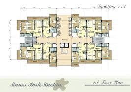 in apartment floor plans walk up apartment floor plans mostafiz me