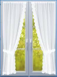 rideaux bonne femme cuisine élégant rideaux bonne femme image de rideau accessoires 61652