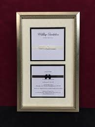 framing ideas picture framing ideas quality picture framing