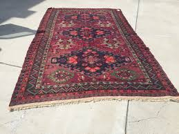 Cotton Wool Rugs Blog Rug Cleaning Camarillo
