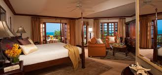 rooms jamaica negril beautiful home design contemporary with rooms