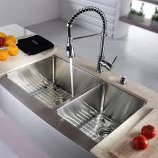 Home Depot Kraus Vessel Sink by Kitchen Kraus Vessel Sink Combo Lowes Sink Kraus Sink
