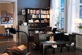 furniture terrific aikia furniture with basket storage and task