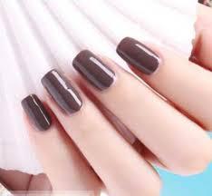 sexy color fashion sexy color nail polish glitter gray free shipping on luulla