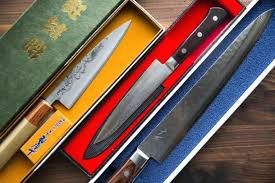 best japanese kitchen knives in the world best japanese knife brands 2015 best japanese knife brands best