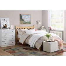 Walmart Bedroom Storage Bedroom Cool Wood Storage Chests Designer Chest Of Drawers
