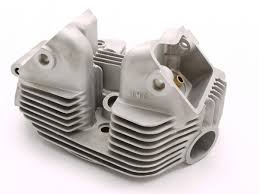 hitchcocks motorcycles cylinder head