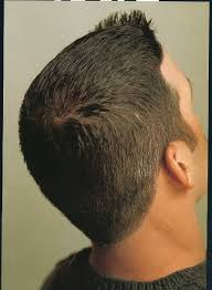 mens haircuts near me archives haircuts for men