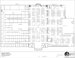 what is the purpose of a floor plan denver 2018 floor plan indo expo the premier cannabis trade show