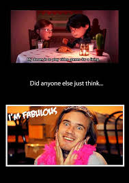 Barrels Meme - lol pewds pewdiepie pinterest pewdiepie youtubers