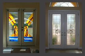 glass design decorative glass naples fort myers fl glass design
