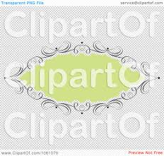hd wallpapers best hairstyles in maplestory 3dbmobilelovemobile cf