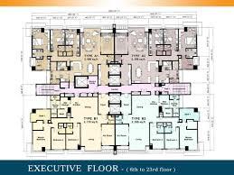 binjai residency properties kuala lumpur city
