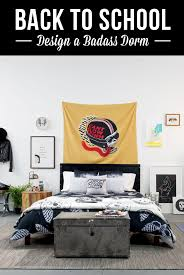 design your dorm or apartment your way no matter how big or small