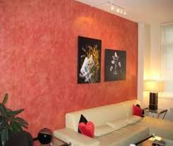 interior wall painting designs interior paint design wisetale