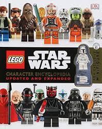 lego airport passenger terminal amazon black friday deals 2016 lego creator expert winter toy shop 10249 shops toys and lego