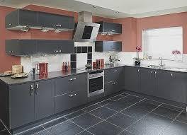 meuble bas cuisine gris meuble bas cuisine profondeur 40 cm pour idees de deco de cuisine