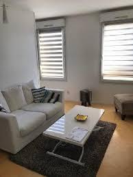 chambre des notaires reims achat appartement reims 51100 vente appartements reims 51100