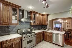 kitchen cabinets in phoenix 10 amazing ideas kitchen cabinets in phoenix top design rjalerta com