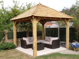Patio Gazebos Patio Gazebos Acvap Homes Purchasing Garden Gazebo