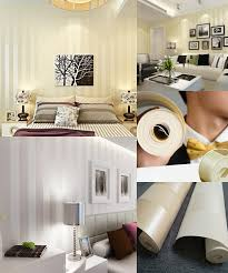 visit to buy modern minimalist wall paper wallcovering stripe