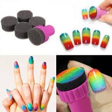 cheap sponge mini nail file find sponge mini nail file deals on