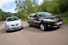 ford opal ford or vauxhall which should you buy carbuyer