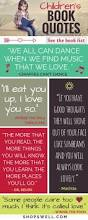 best 25 children book quotes ideas on pinterest teaching