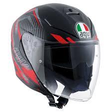 agv motocross helmet agv rp60 board jet black helmets agv battery exclusive agv