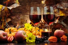 new secret wine tips for thanksgiving stacie hunt pulse linkedin