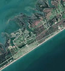map of galveston sentinel 2a map of galveston satellite imaging corp