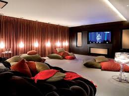 fresh movie room couches 32 for modern sofa inspiration with movie