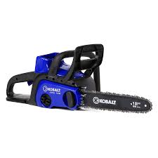 black friday chainsaw deals shop cordless electric chainsaws at lowes com