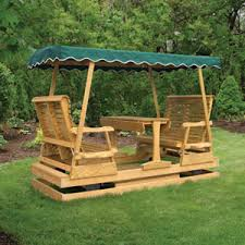 Patio Swings And Gliders Porch Swings U0026 Gliders Free Delivery In Ct Ma Ri Kloter Farms