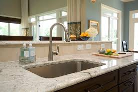 kitchen faucet ideas breathtaking moen kitchen faucets decorating ideas images in