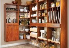 small kitchen pantry cabinet comfy concepts in wood multi
