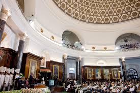 file barack obama at parliament of india in new delhi addressing