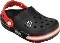 star wars crocs light up crocs kaleb stepping star pinterest crocs