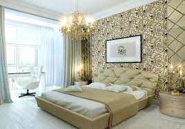 bedroom painting ideas modern bedroom paint ideas fabulous for wall colors for bedrooms