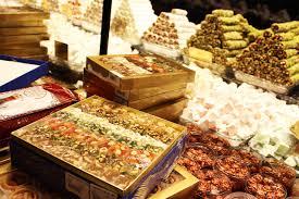 traditional desserts around the world 47 travel
