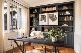 beautiful decoration modern interior design ideas contemporary