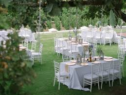 Wedding Arches To Hire Cape Town Decor Hire Wedding Venue Rickety Bridge Rickety Bridge