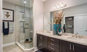 craftsman homes interiors 48 fresh craftsman homes interior design home interior design
