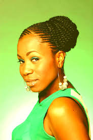 hairstyles african american natural hair prom hairstyles african american african american braided hairstyles